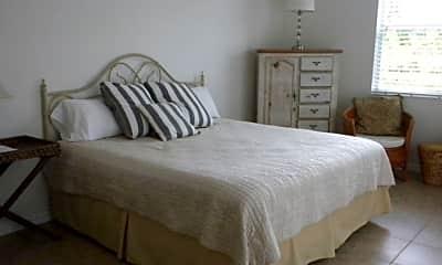 Bedroom, 1099 Tivoli Dr, 2