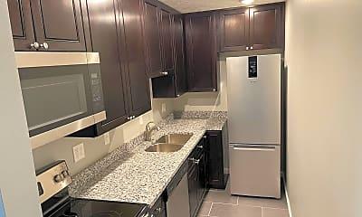 Kitchen, 3357 OH-132, 0