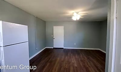 Bedroom, 3307 E Frierson Ave, 2