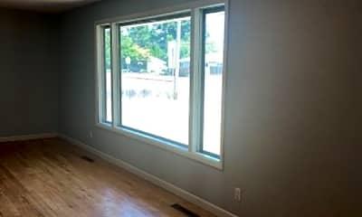 Bedroom, 1530 NW Kings Blvd, 2