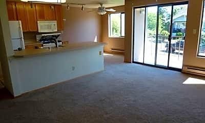 Living Room, 7201 6th Ave NE #102, 0