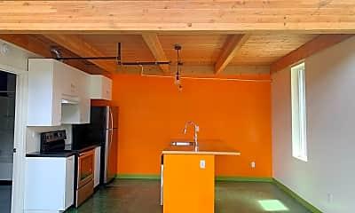 Kitchen, 3524 McKinley Ave, 0