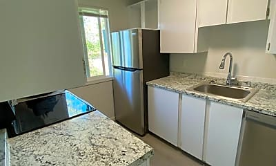 Kitchen, 1622 W 7th Ave, 0
