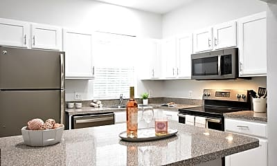 Kitchen, 2930 NW 6th Terrace, 0