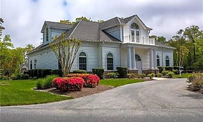 Building, 32602 Seaview Loop, 2