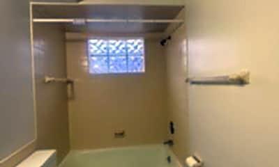 Bathroom, 8483 198th Ave, 2