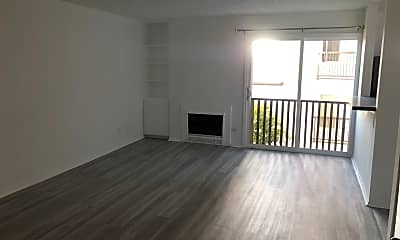 Living Room, 15 Ozone Ave, 0