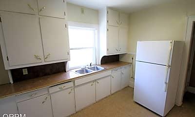 Kitchen, 2434 Bauman Ave, 1