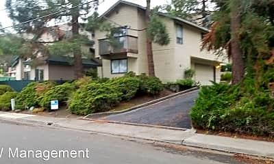 Building, 3023 Rockview Pl, 0