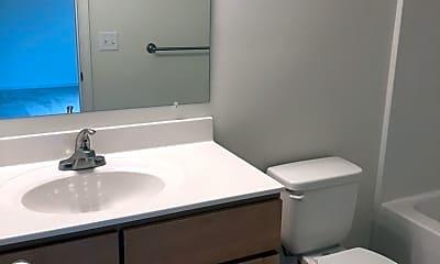 Bathroom, 2870 VA-688, 2