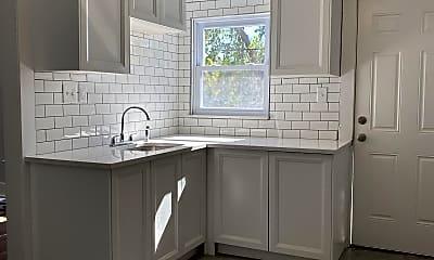 Kitchen, 113 W Rundell St, 0