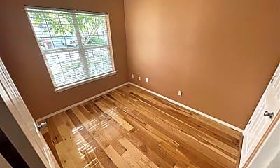 Living Room, 16755 NW Oak Creek Dr, 1