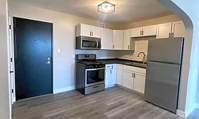 Kitchen, 4932 S Packard Ave, 1