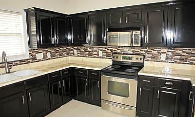 Kitchen, 11239 Palomar Mountain Dr, 1