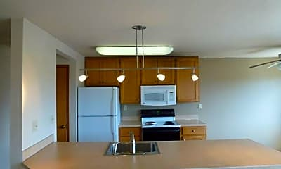 Kitchen, 7201 6th Ave NE, 0