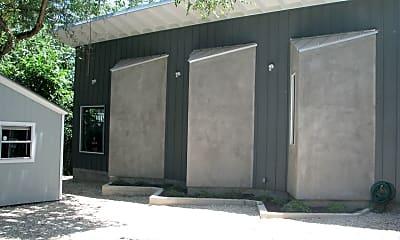 Building, 1024 Ellingson Ln, 2