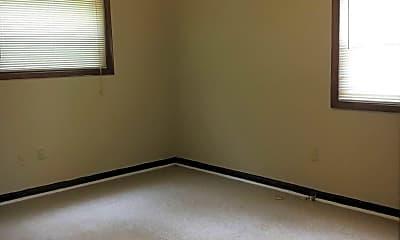 Bedroom, 129 Congress St, 2