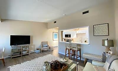 Living Room, 8506 Ventnor Ave, 0