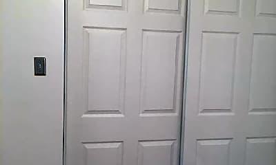 Bedroom, 6084 Fremont Dr, 0