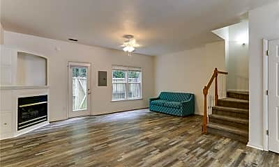 Living Room, 452 Trooper Ct, 0