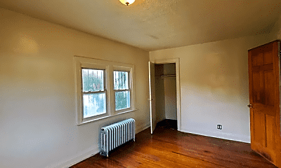 Living Room, 3451 Ely Ave, 0