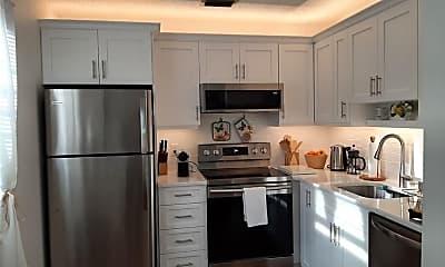 Kitchen, 109 Spring Lake Ct 202, 0