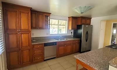 Kitchen, 19503 Scobey Ave, 2