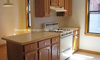 Kitchen, 3 Holden Ct, 1