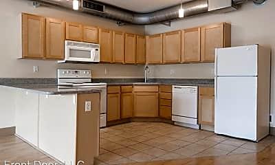 Kitchen, 1019 N. Skinker Pkwy., 0