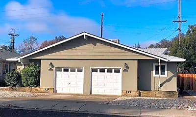 Building, 6210 Westwood Dr, 0
