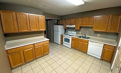 Kitchen, 1527 W 9th St, 0