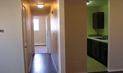 Kitchen, 3620 Verde Dr, 1
