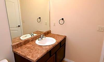 Bathroom, 1318 S Calabria Ave, 2