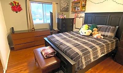 Bedroom, 569 E St, 0
