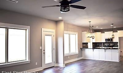 Bedroom, 652 N Malbec Rd, 1