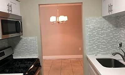 Kitchen, 255 SW 7th St, 2