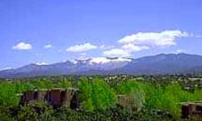 The Reserve At Santa Fe, 1