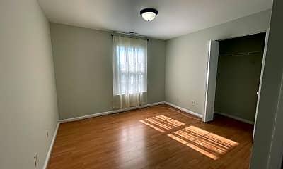 Bedroom, 210 Wild Oak Ln 203, 1