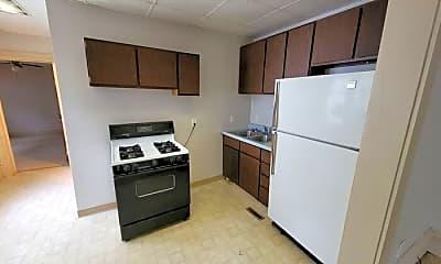 Kitchen, 409 S Walts Ave, 0