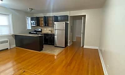 Kitchen, 1 62nd St, 0
