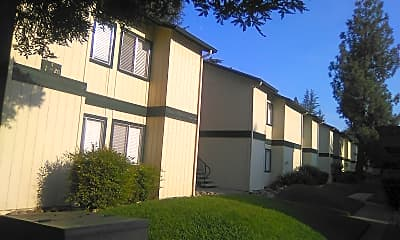 Shelter Cove Apartments, 0