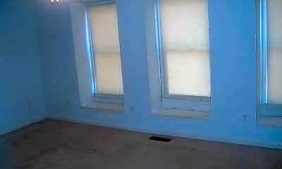 Bedroom, 4456 Starling Ct, 1