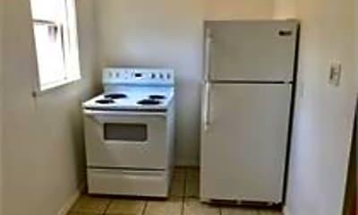 Kitchen, 1403 N Emporia Ave, 2