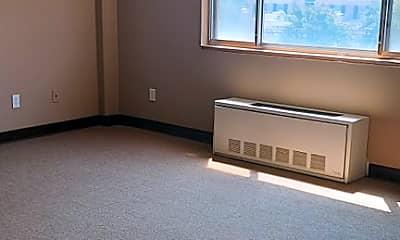 Bedroom, 745 Walnut St, 1