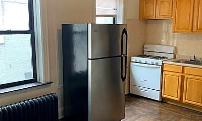 Kitchen, 99-42 41st Ave, 0