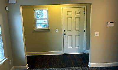 Bedroom, 11 Ristona Drive, 1