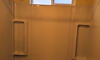 Bathroom, 301 14th Ave E, 2