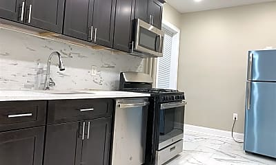 Kitchen, 232 Bidwell Ave, 0