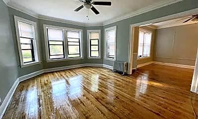 Living Room, 8000 S Luella Ave, 0