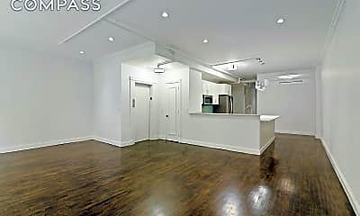 Living Room, 6 Murray Street 2-FLR, 1
